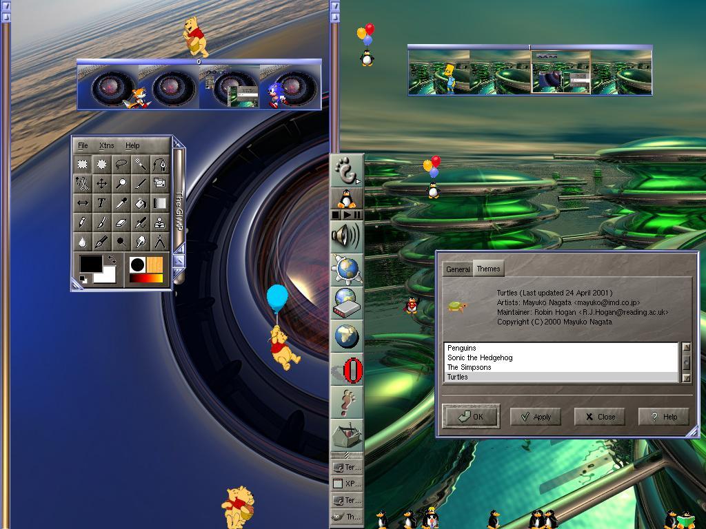 http://xpenguins.seul.org/images/screenshot-2.jpg